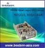 Emerson(Artesyn) NTQ Series Power Supply,NTQ123-DC