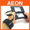 Wrist Band Battery for all mobile phone