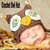Popular baby knitting hat patterns beanie