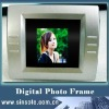Manufacturers Supply 1.5inch Digital Photo Frame