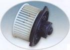 12V blower motor for car