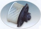 12V blower motor for car