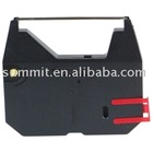 compatible for brother Printer ribbon AX10