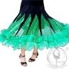 Ballroom dance costumes manufacturers