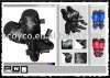 Moto Racing Knee Protector K07
