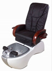 Elite Pedicure spa chair DS-8004