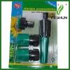 Garden nozzle,watering guns