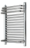 steel towel rack