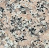 Cheap red granite slate,red slate,naturl granite slate