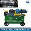 Thread rolling machine (Max thread length 70mm)