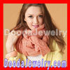 Fashion Pink Knitting Pashmina Shawl Scarf for women