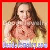 Fashion Pink Knitting Pashmina Shawl Scarf for women