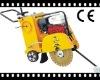 """QF-400/16"""" Concrete cutting machine"""