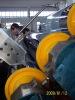 PET Plastic sheet extrusion line