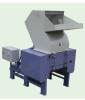 Plastic Crusher(plastic recycling machine )