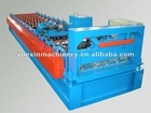 YX25-210-840 roll forming machine