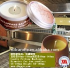 Can candle machine(factory direct sale With detailed photos)