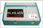 CO2 Laser machine for engraving