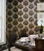 2012 NEW household designer wallpapers