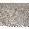 high quality nylon safety net mesh