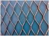 Anping high quality aluminum expanded mesh(Hebei Xingqiang Wire Mesh)