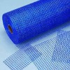 reinforcement glass grid mesh