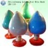Appliance paint polythene powder coating