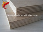 Okoume plywood price 16mm , white poplar wood plywood board, popular plywood for Isreal