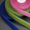 Un-Napped Velcro Loop