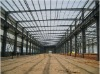 BV certification steel roof construction structures