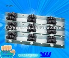 Gravity Flow Rack JY-2047