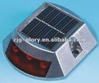 High Quality aluminum solar road marker stud