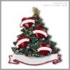 Customize christmas crafts decoration christmas tree