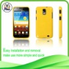 Wholesales protection shell for Samsung manufactures & suppliers