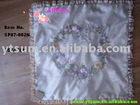 Organza cushion(sp07-002n)