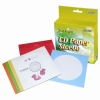 CD Paper Envelop with commercial packaging
