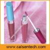 new fashion design lip gloss LM-140