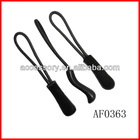 wholesale zipper pull for sale (AF0363)