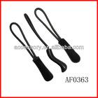 wholesale zipper pull for sale (AF0363)