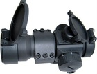 SC-RD3000 Waterproof automatic collimator red dot scope