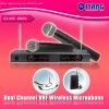 MP-8800 VHF wireless microphone