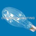 250W high color temperature metal halide lamp