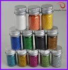 bulk glitter powder for handicraft