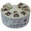 Smart Thermocouple Temperature Sensor Module