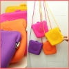 silicone bags for women