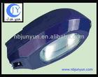 IP65 HPS250-400w outdoor street lights