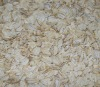 oats cooking flake