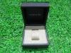 2013 new PU leather jewelry box/wooden jewelry box/gift box