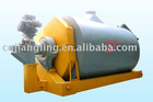 QF12 Automatic lead oxide mill for battery making 12T/24hr