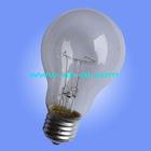 Ordinary Incandescent Bulb